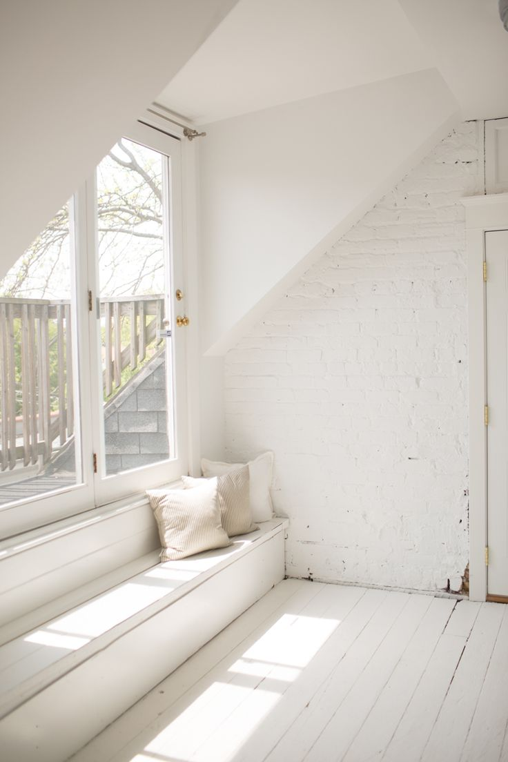 Best Ideas About Chicago Apartment On Pinterest Chicago - White interior house