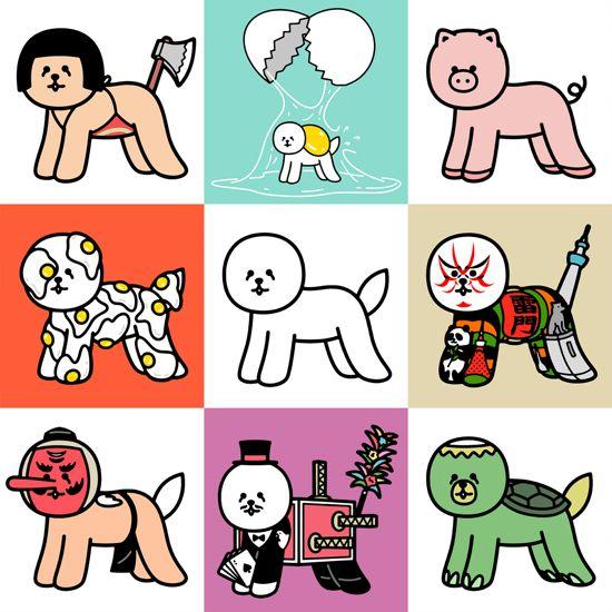 varied-bichon at okimi.com