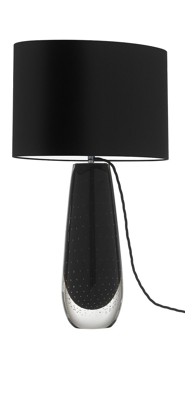 18 best black lamp images on pinterest black lamps bedroom instyle decor hollywood over 5000 inspirations now online luxury furniture mirrors lighting chandeliers lamps decorative accessories gifts arubaitofo Images