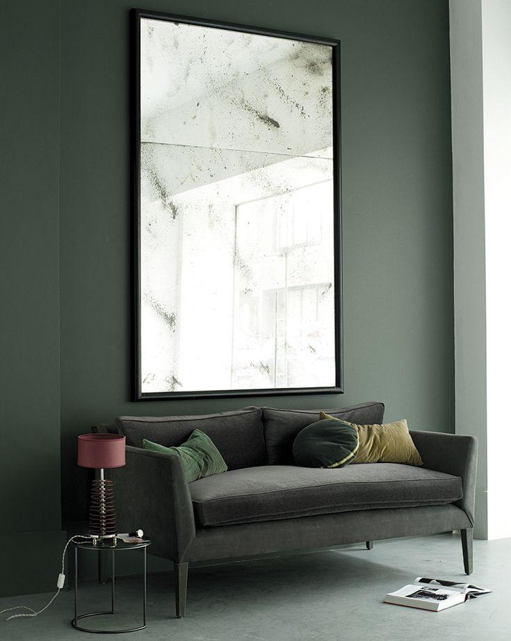 divine recline sofa