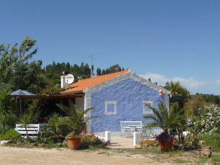 House vacation rental in Odemira, Beja, Portugal from VRBO.com! #vacation #rental #travel #vrbo
