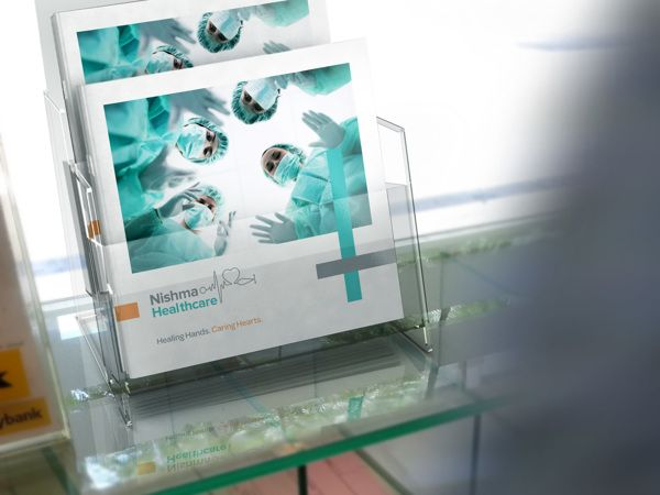 The 95 best images about brochure on Pinterest - healthcare brochure