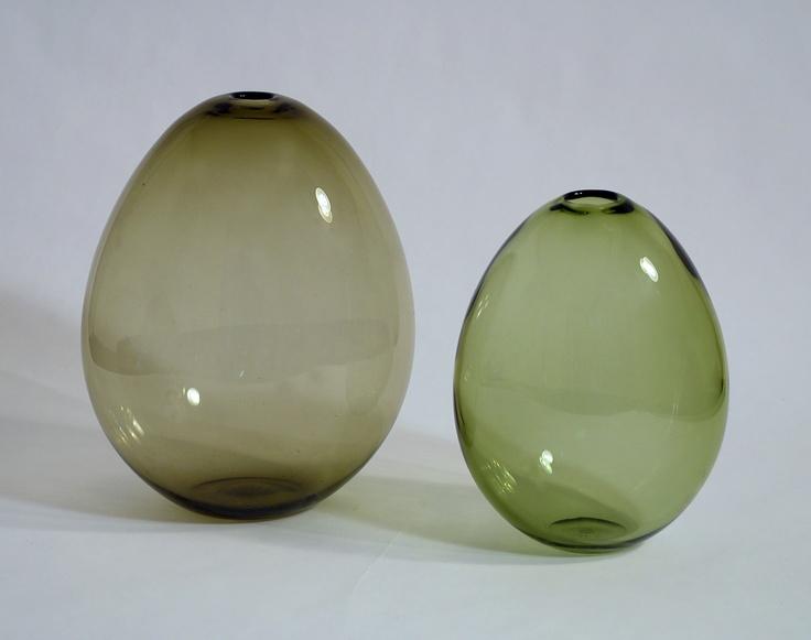 Finland Glass