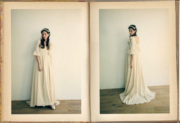 mori girl fashion | Tumblr