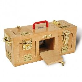 1000 Images About Alzheimer S Life Skills Boxes Stations