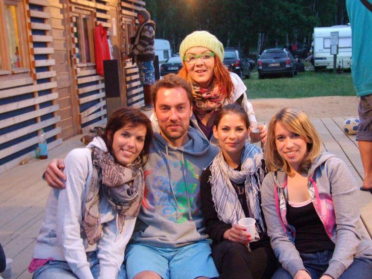 Obozy młodzieżowe - kitesurfing   windsurfing www.scandal.pl