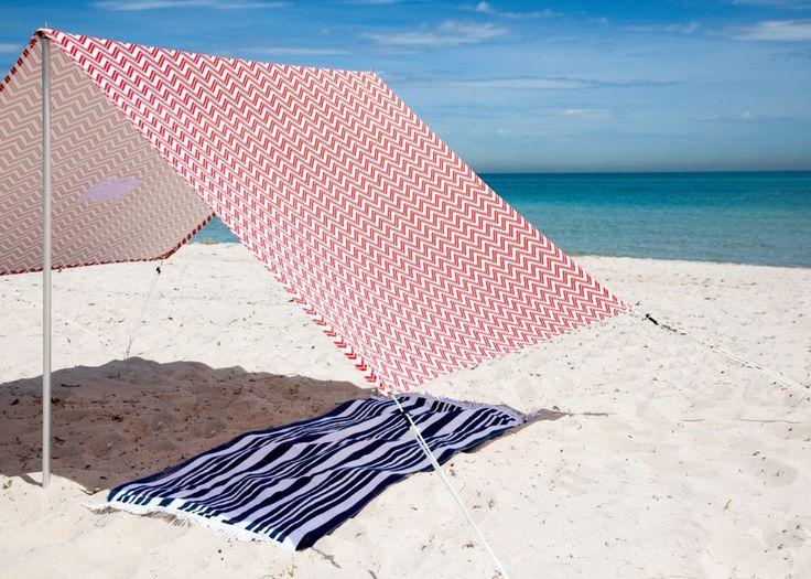 25 Best Ideas About Beach Tent On Pinterest Beach Tips