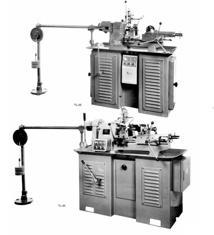 msc milling machine manual