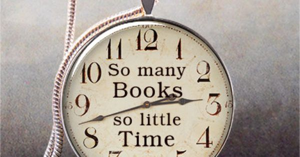 So Many Books, So Little Time keychain, book key chain, book lover gift librarian gift quote jewelry book pendant, book necklace key fob - https://www.pinterest.com/pin/143341200619299214/?utm_campaign=coschedule&utm_source=pinterest&utm_medium=Maria%20Ribas%20%2F%20