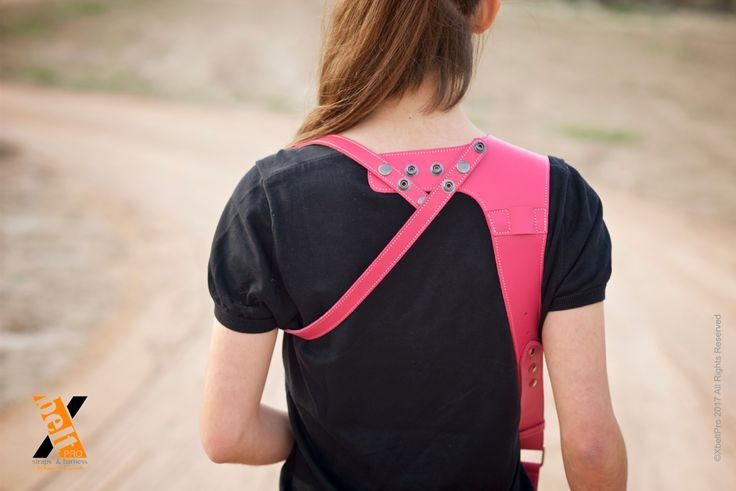 XbeltPro customizable fashion photostraps. Use one, two or three cameras easily.