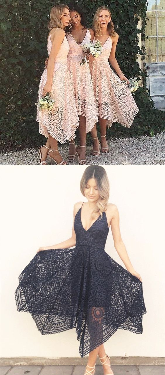 bridesmaid dresses,simple bridesmaid dresses,lace bridesmaid dresses,dresses for weddings,black lace bridesmaid dresses,pink bridesmaid dresses,