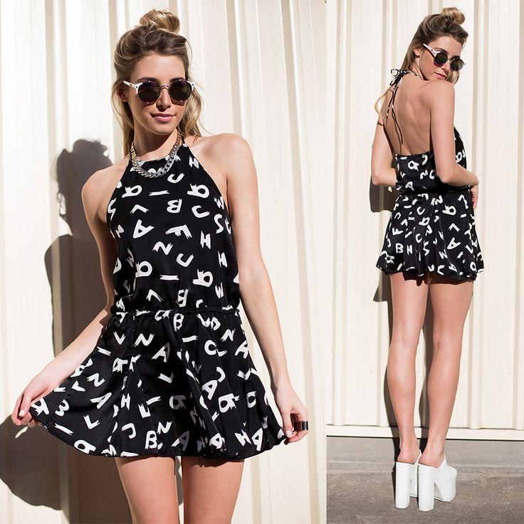 PIN 2 WIN - Mi-kaisha Masella || Shop new @ www.bb.com.au/new