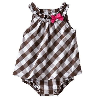 Kohls Baby Clothes Delectable 153 Best Kohl's Newborn Clothes Images On Pinterest  Baby Coming Decorating Design