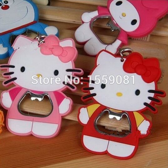 10 best images about hello kitty on pinterest alibaba. Black Bedroom Furniture Sets. Home Design Ideas