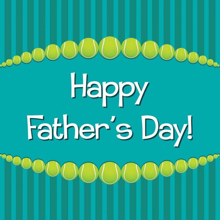Happy Fathers Day 208 bästa bildern...