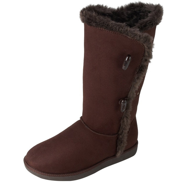 Payless Shoe Store Cowboy Boots