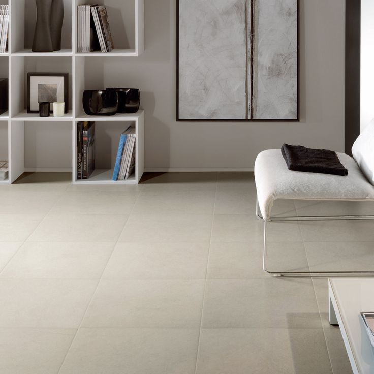 Recommended Flooring For Basements: 10 Best Images About Unforgettable Basement Flooring On