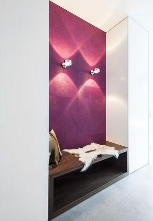 42 best Eingangsbereich images on Pinterest | Entrance doors ...