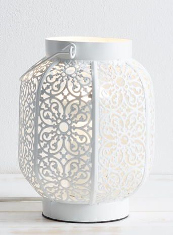 Table Lamps Home Lighting Furniture Bhs