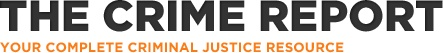 Federal Prison Terms For Black Men 20% Longer Than Those for Whites  http://www.thecrimereport.org/news/crime...    Federal prison sentences of black men were nearly 20 percent longer than those of white men for similar crimes in recent years, an analysis by the U.S. Sentencing Commission found. The Wall Street Journal. That racial gap has widened since the Supreme Court restored judicial discretion in sentenc...