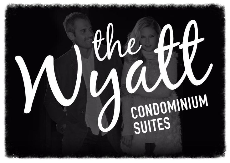 The Wyatt Condominium Suites is a new development currently in pre-construction…