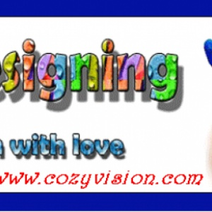 Automatic Call Distributor Delhi, Automatic Call Distributor benefits India, Offer Dammam, Saudi Arabia.