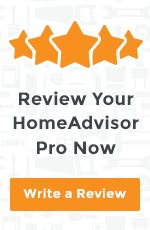 Review Pros  Home Advisor: Home project cost estimates by zip code or national areas to compare and contrast