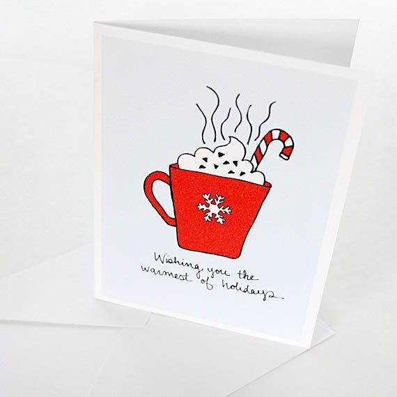 Best 25 Funny Xmas Cards Ideas On Pinterest Diy