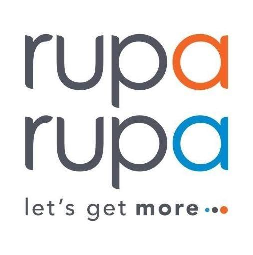 Tempat Mendapatkan Peralatan Rumah Tangga Unik #peralatanrumahtangga #ruparupa  http://www.kiwibox.com/pengirimanbrg/blog/entry/137836063/wow-disini-tempatnya-peralatan-rumah-tangga-unik-bisa-did/?pPage=0