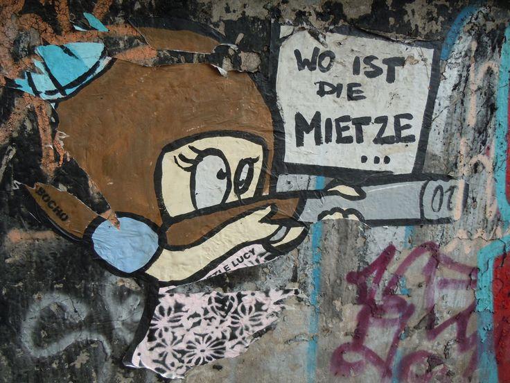 Berlin · sticker street artberlin streetstreet art graffitistickersone suitcasestickergraffiti artworkdecalsgraffiti