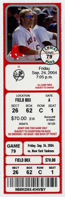 Where Can I Get Cheap Boston Red Sox Tickets?  Buy Cheap Boston Red Sox Tickets Here.