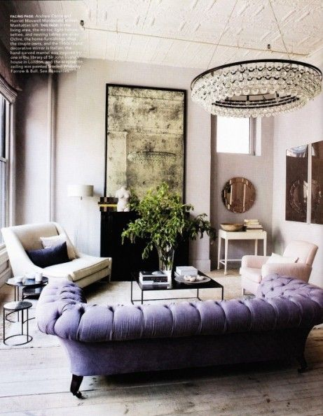 ONE OF A KIND LIVING ROOM WITH CONTEMPORARY SOFAS | The exclusive furniture pieces are one of the secrets for the elegance of this amazing set | www.bocadolobo.com #interiordesign #livingroomdecor