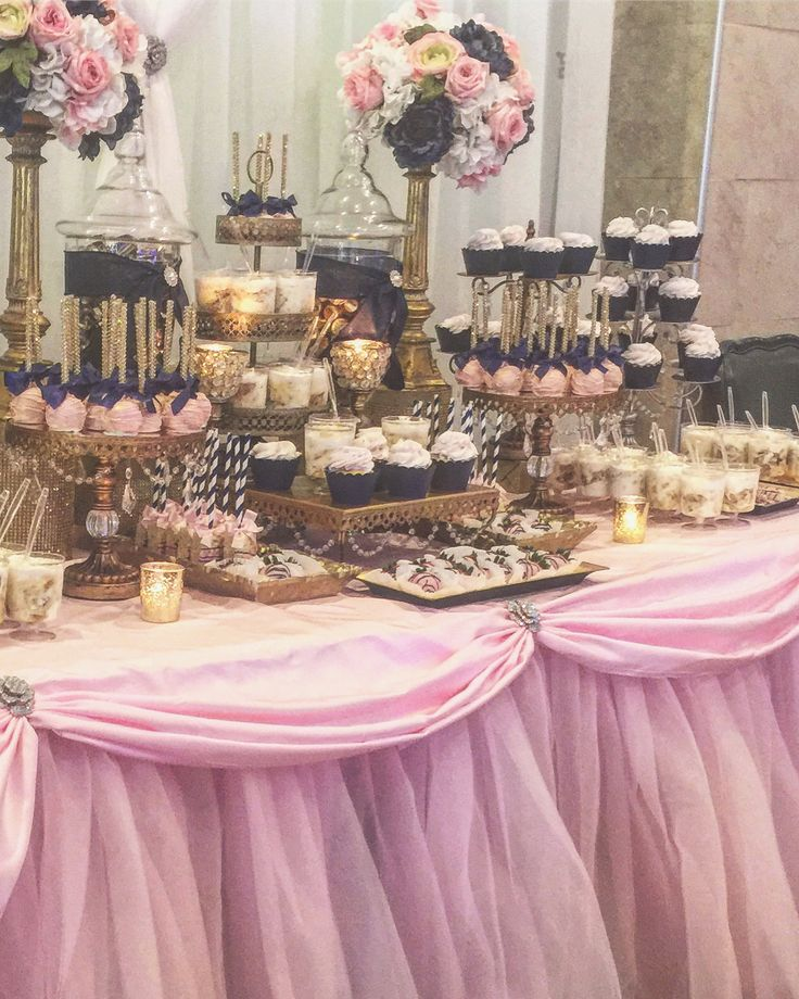 wedding shower candy buffet ideas%0A Baby Shower Ideas  Birthday Party  Sweet     Weddings