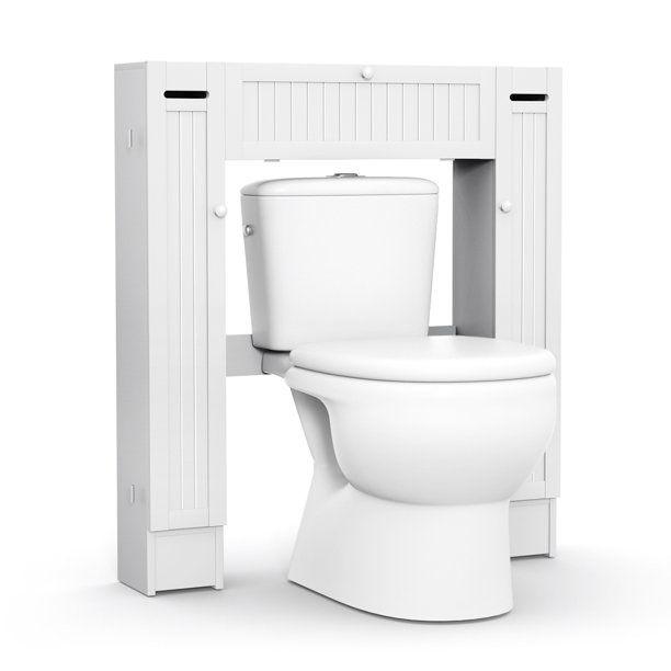 23+ Giantex over the toilet bathroom storage cabinet custom