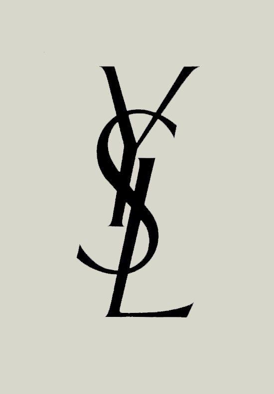 Le logo créé par Cassandre