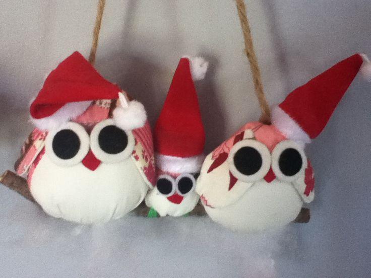 #owl #gufi