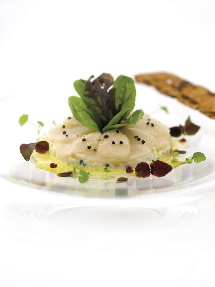 Les 25 meilleures id es de la cat gorie philippe etchebest - Chef de cuisine definition ...