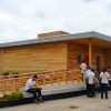 Empowerhouse: First Place In Affordability at the 2011 Solar Decathlon! Empowerhouse by Parsons NS Stevens – Inhabitat New York City