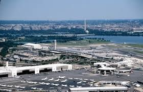 Are you looking for a parking spot at DFW? Not just DFW, there can be various other airports where you want to book a place for parking your car and you can do it online easily….http://www.articleslash.net/Travel-and-Leisure/Destination-Tips/698464__Finding-the-Best-Online-Airport-Parking-Reservations-Services.html