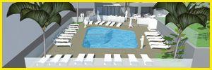 SPECIALE PASQUA 2015 #HOTELCASELLA - Pietra Ligure A Pasqua 2015 inaugureremo una nuovissima piscina a sfioro di circa 50 mq.  Quota per persona con trattamento di pensione completa Soggiorno di 2 notti: A partire da euro 65 al giorno in Camera tipologia PRIMULA Soggiorno di 3 notti: A partire da euro 55 al giorno in Camera tipologia PRIMULA