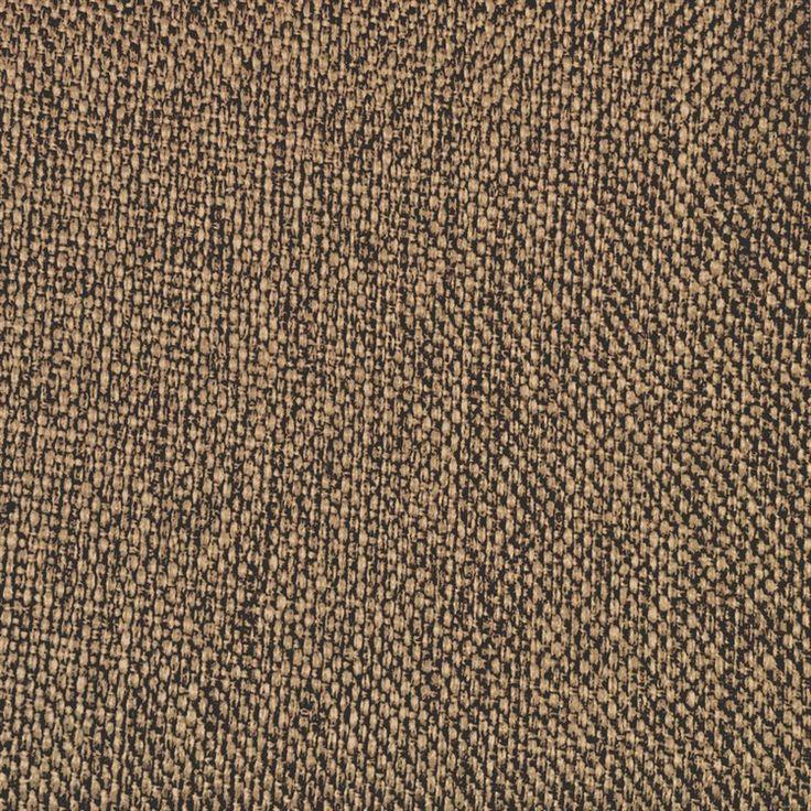 Ткань для обивки мебели, Рогожка, Монтана 033 | Интернет ...