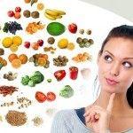 Intolleranze alimentari - Che alimenti devo eliminare?