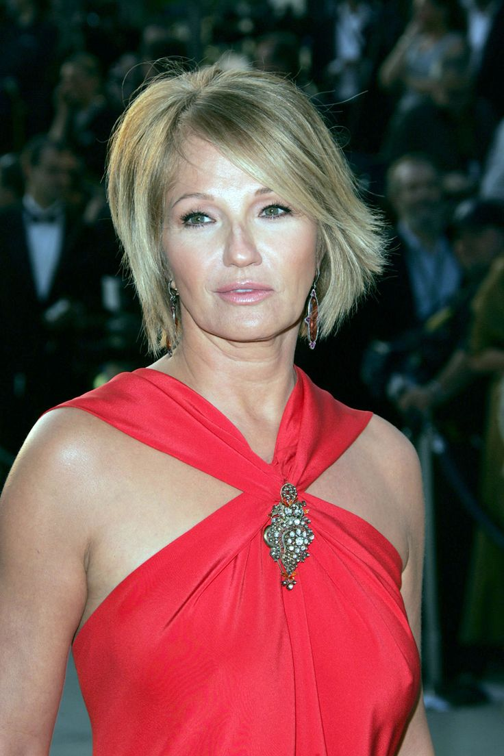 Best 25 Ellen Barkin Ideas On Pinterest Stylish Outfits
