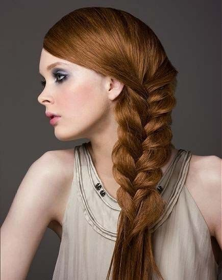Different Women Hair Style New Update Hair Style Pinterest