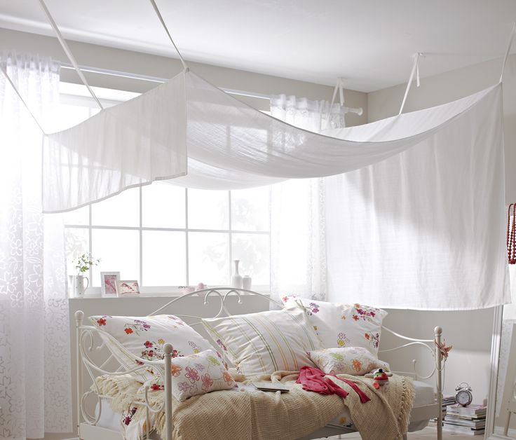 himmel on the ceiling kinderzimmer pinterest. Black Bedroom Furniture Sets. Home Design Ideas