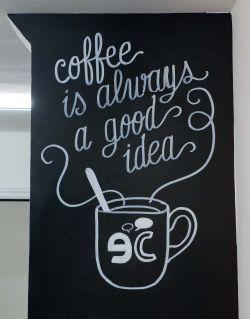 English Café, clases de inglés en cafeterías 'vintage'   5 sentidos   Cinco Días