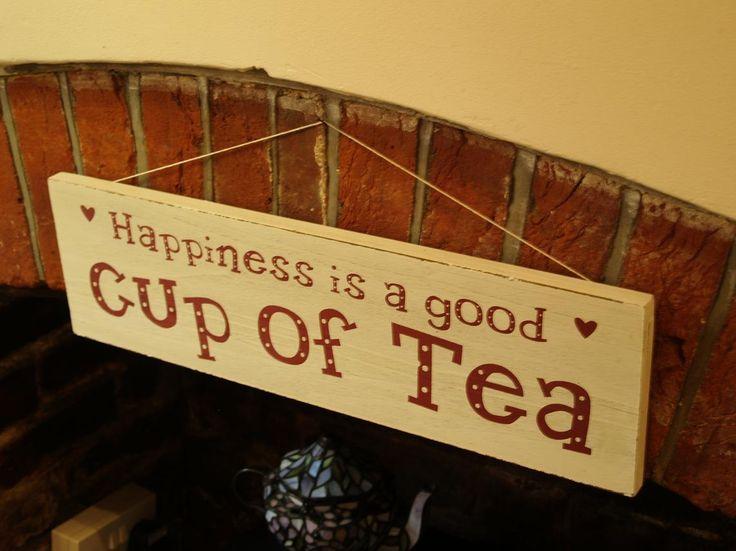 cup-of-ta.jpg 1,143×857 pixels