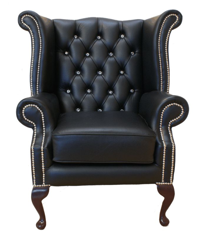 145 best zwart images on pinterest long dress party all for Studded sofa sets