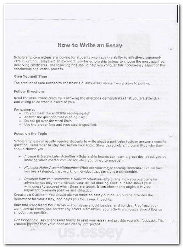 essay feedback get immediately write College application essay editing and advice from a cornell phd and former university professor who taught college writing get feedback on your draft essay.