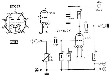 на лампах in addition P Bass Wiring Diagram These Are Only Schematic Diagrams To Explain About The Different Kinds Of Arrangements That You May Find When Changing A Light Fitting furthermore Potentiometer Rheostat as well Wiring Diagram Les Paul Recording furthermore Golden Age Humbucker Wiring Diagrams. on electric guitar electronics diagram